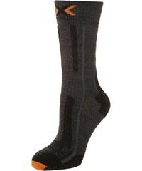 X Socks Chaussettes de sport black