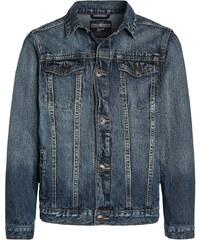 OshKosh Veste en jean blue denim