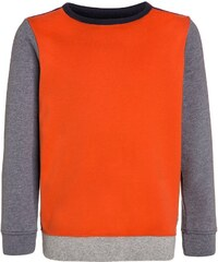 OshKosh Sweatshirt orange
