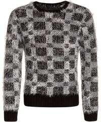 GEORGE GINA & LUCY girls Pullover black