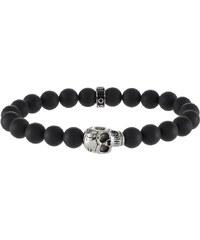 Royal Ego Bracelet schwarz