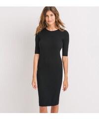 Promod Úpletové šaty