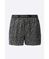 Calvin Klein Underwear - Boxerky Skinny Fit