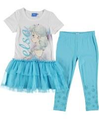Šaty Disney Frill Set dět.