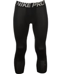 Termoprádlo Nike HyperCool Max pán. černá