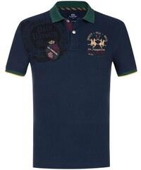 La Martina - Polo-Shirt für Herren