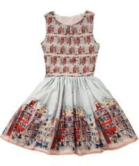 Jottum - Seville Mädchen-Kleid für Mädchen