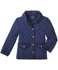 Polo Ralph Lauren - Mädchen-Jacke (Gr. 5-6) für Mädchen
