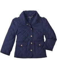 Polo Ralph Lauren - Mädchen-Jacke (Gr. 2-4) für Mädchen