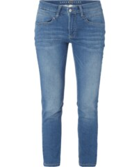 MAC Stone Washed Skinny Fit Jeans