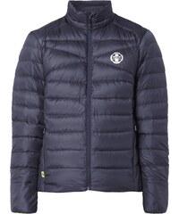 Polo Sport Light-Daunenjacke mit Reißverschlusstaschen