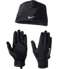 NIKE Set Mütze und Handschuhe