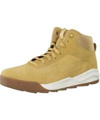 PUMA Sneaker Desierto