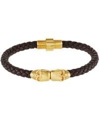 Royal Ego Armband schwarz
