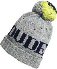 Next Mütze blue
