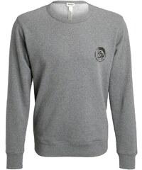 Diesel UMLTWILLY SWEATSHIRT Nachtwäsche Shirt 96k