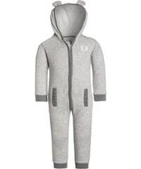 Carter´s Jumpsuit grey
