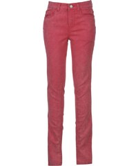 Noisy May Lucy Super Skinny Womens Jeans, pearl blush