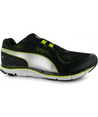 Puma Faas 600 V3 Mens Trainers, black