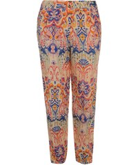 Tommy Hilfiger Priscilla Pants Ladies, autumn blonde/m