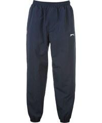 Slazenger Closed Hem Woven Pants, navy
