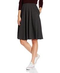 People Tree Damen Rock Gabrielle Jersey Skirt