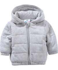 Topolino Topomini novorozenecká bunda