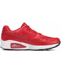 Nike AIR MAX ST (GS) červená EUR 35.5 (3.5Y US kids)