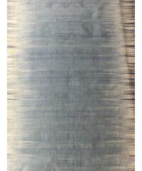 Vlněný koberec Lulu, 160x230 cm, modrý