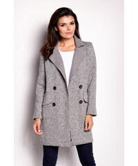 6abee4d0b03 Elegantní dámské bundy a kabáty
