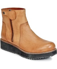 Dixie Boots FERGIE