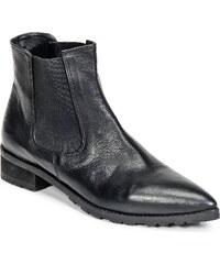 Dixie Boots FILUKKA