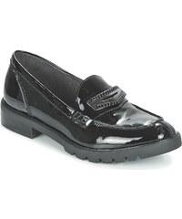 Mam'Zelle Chaussures YANINA