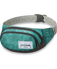Dakine Ledvinka Hip Pack Mariner 8130200-W17