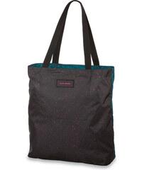 Dakine Skládací taška Womens Stashable Tote 18L Spradical 8350470-W17