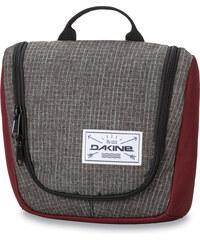 Dakine Cestovní kosmetická taška Travel Kit Willamette 8160010-W17