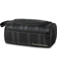 Dakine Cestovní kosmetická taška Groomer Hawthorne 8160012-W17
