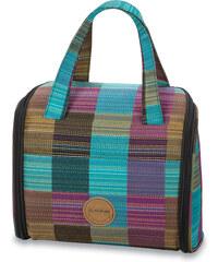 Dakine Cestovní kosmetická taška Diva 4L Libby 8260035-W17