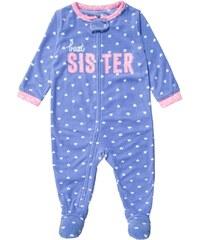 Carter's Pyjama lilac