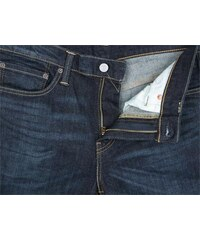 Levi's ® 511 Jeans salvage strong