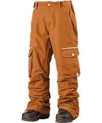 Colour Wear Snowboardhose Herren