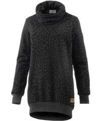 Colour Wear Hype Sweatshirt Damen