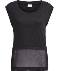 Wellicious Damen Yoga T-Shirt Cool Tee