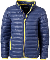 BLUE SEVEN Chlapecká přechodová bunda