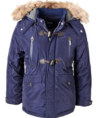 Mayoral MAYORAL chlapecká bunda 'Premium'