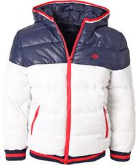 Mayoral Chlapecká zimní bunda 'Premium'
