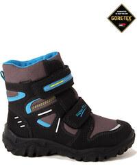 SUPERFIT SUPERFIT zimní boty GORE-TEX 7-00080-06