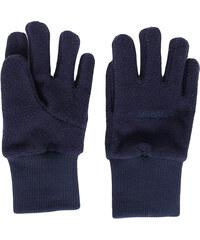 Adventní sleva - 30% pánské rukavice - Glami.cz 2b28a17e11