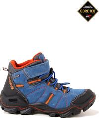 PRIMIGI GORE-TEX outdoor chlapecká obuv PRIMIGI 66412