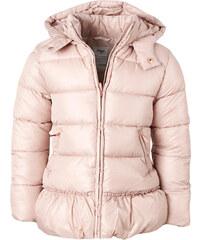 Mayoral MAYORAL zimní bunda 'School'